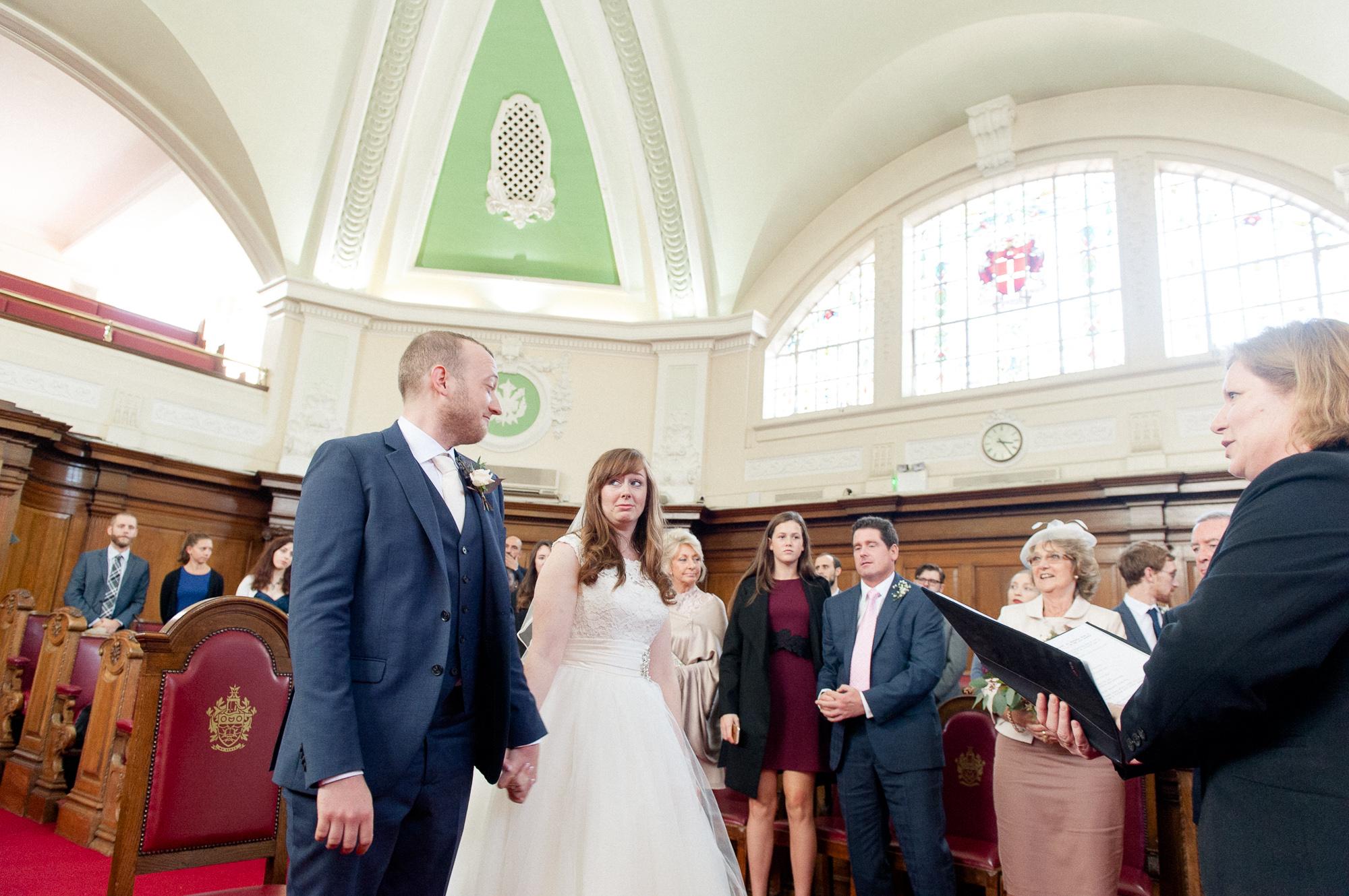 wedding; photography