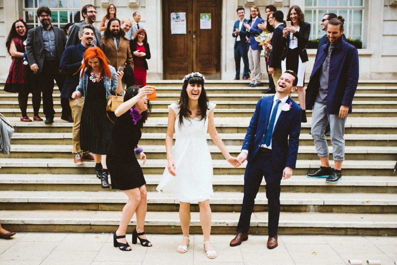 fun-relaxed-hackney-wedding-11
