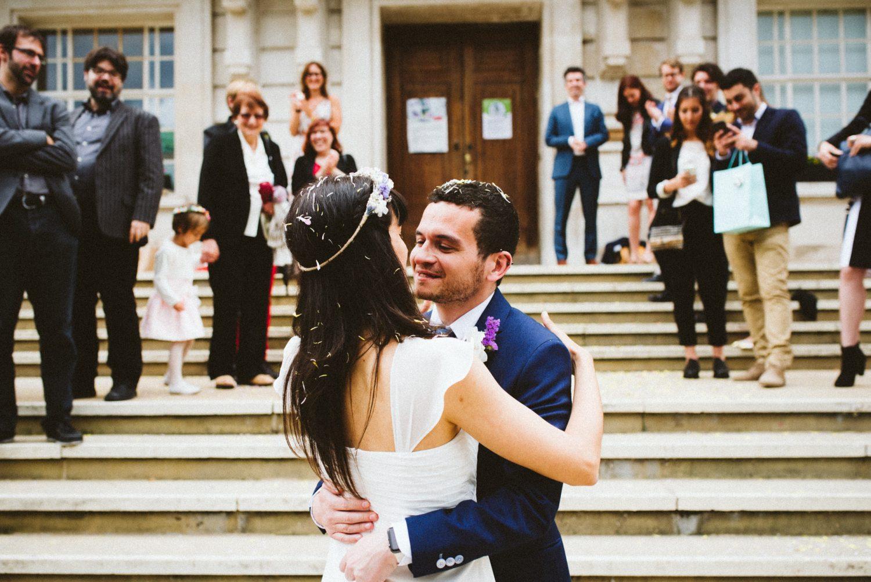 fun-relaxed-hackney-wedding-13