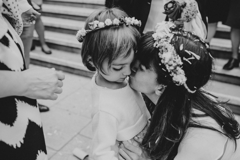 fun-relaxed-hackney-wedding-14