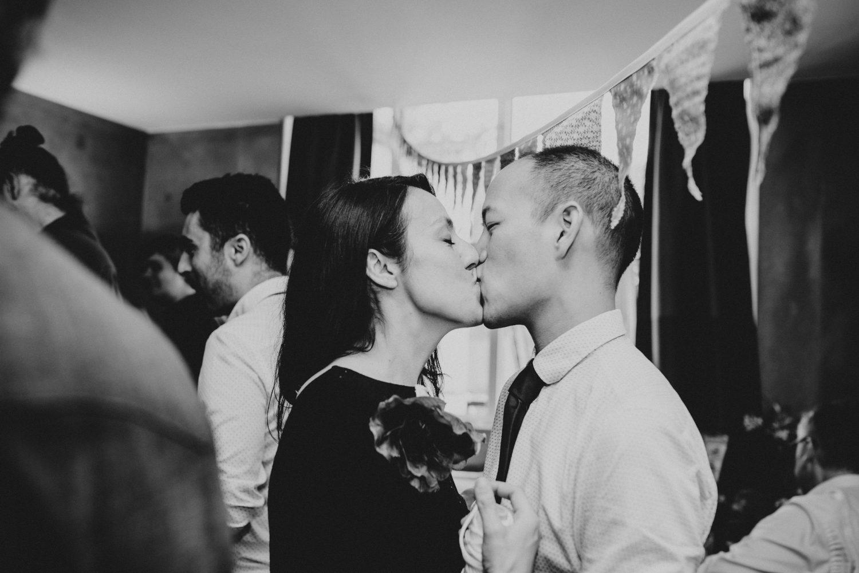 fun-relaxed-hackney-wedding-35