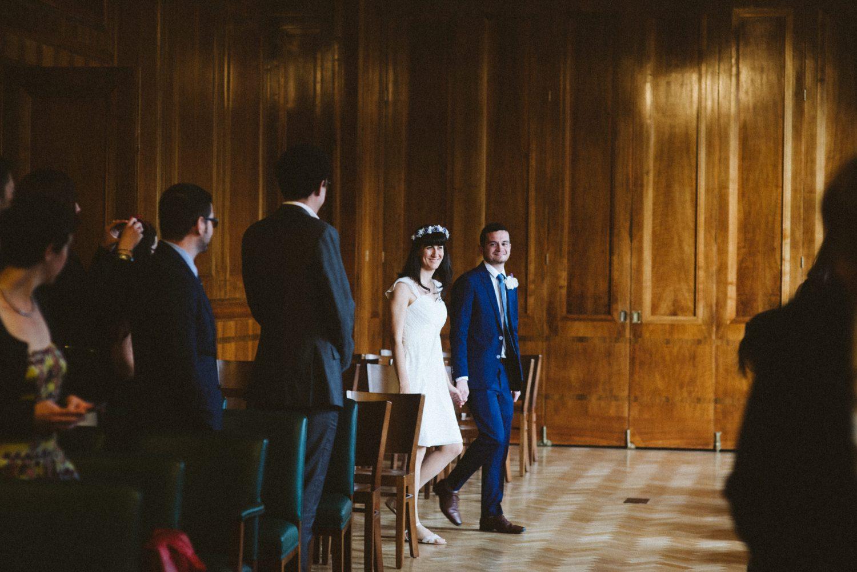 fun-relaxed-hackney-wedding-4