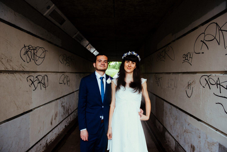 fun-relaxed-hackney-wedding-47