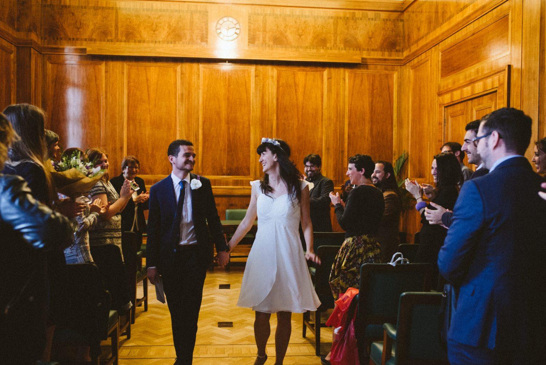 fun-relaxed-hackney-wedding-8