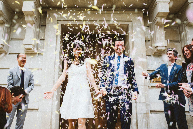 fun-relaxed-hackney-wedding-9