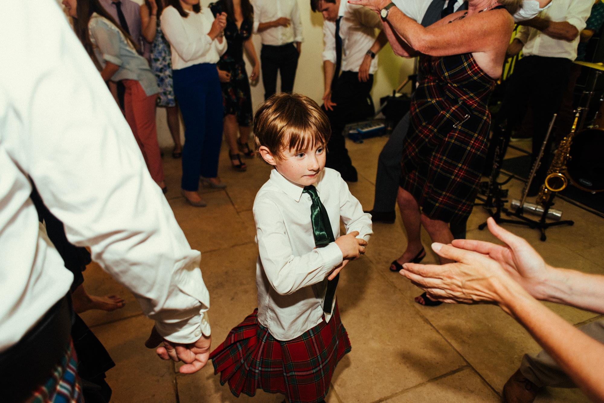 104-page-boy-dancing-in-kilt