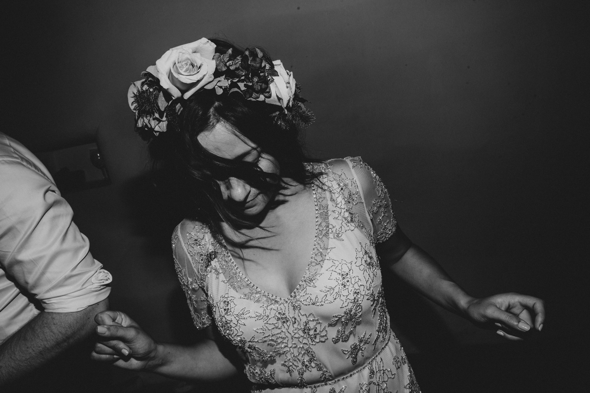 108-alternative-wedding-photographer-london