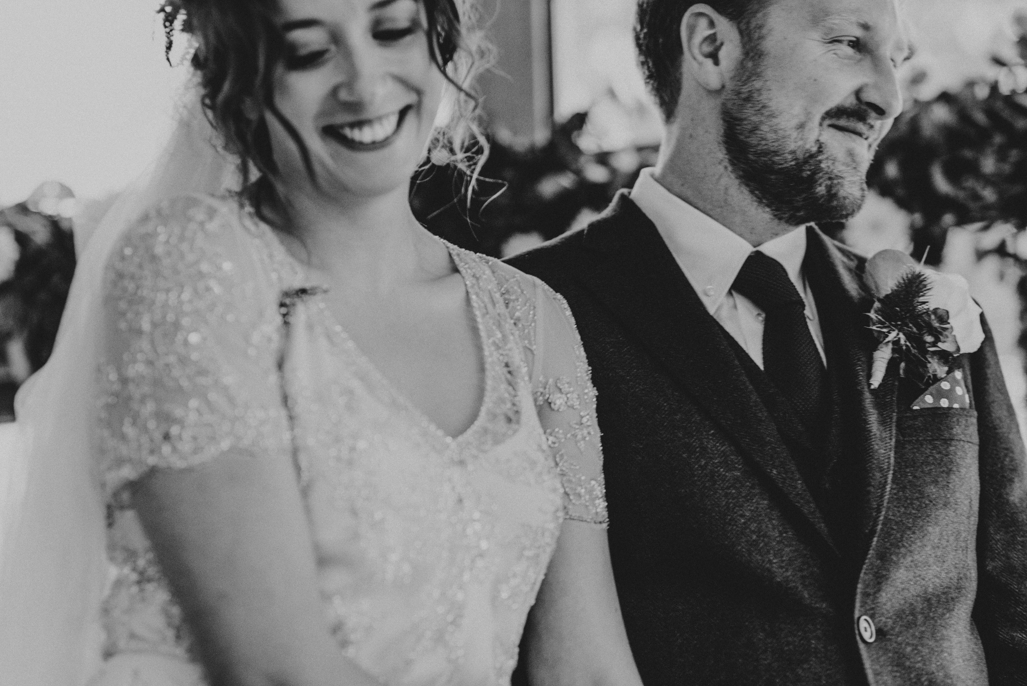 39-bride-and-groom-beautiful-wedding-photography-london