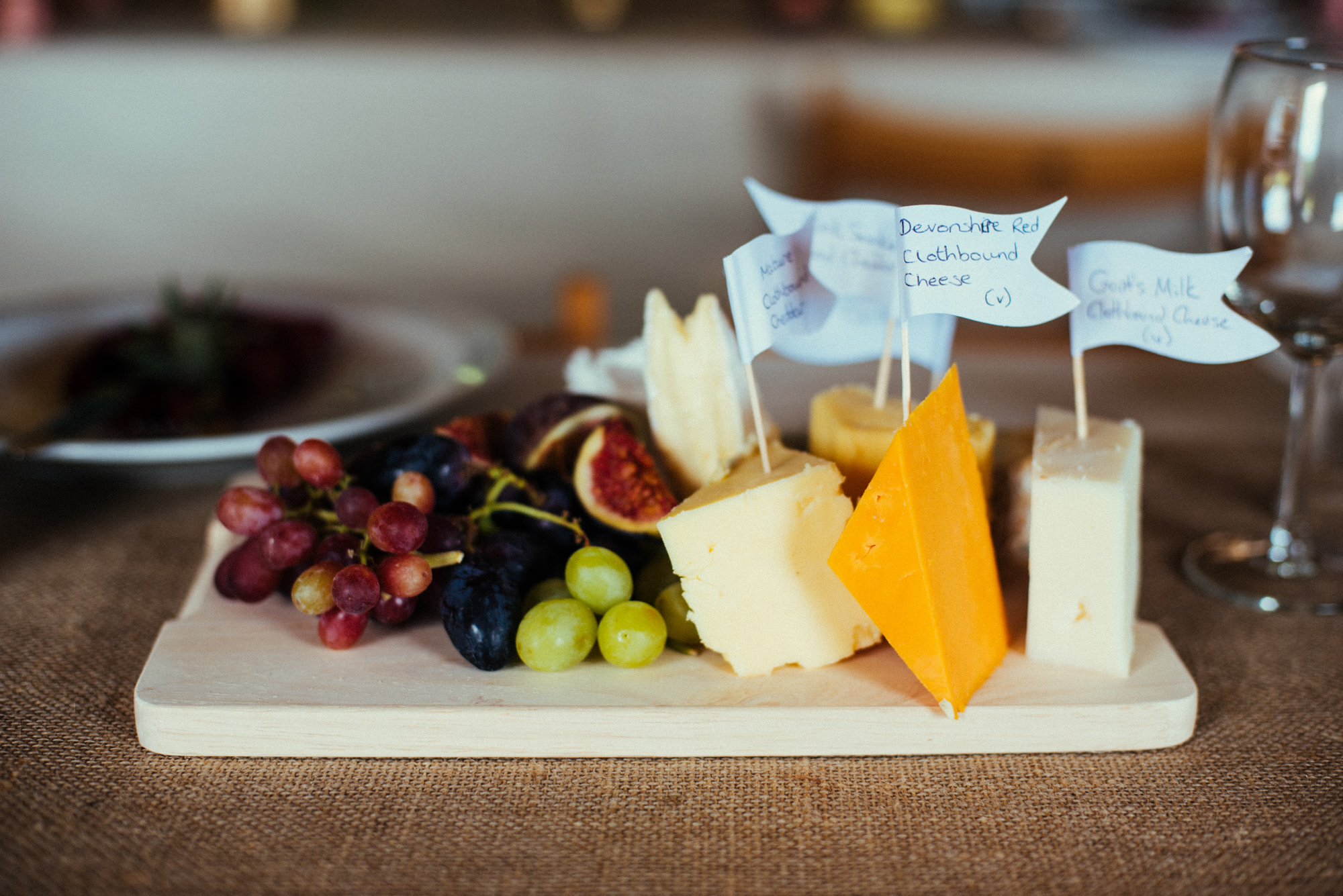 63-cheese-ploughmans-rustic-wedding-food