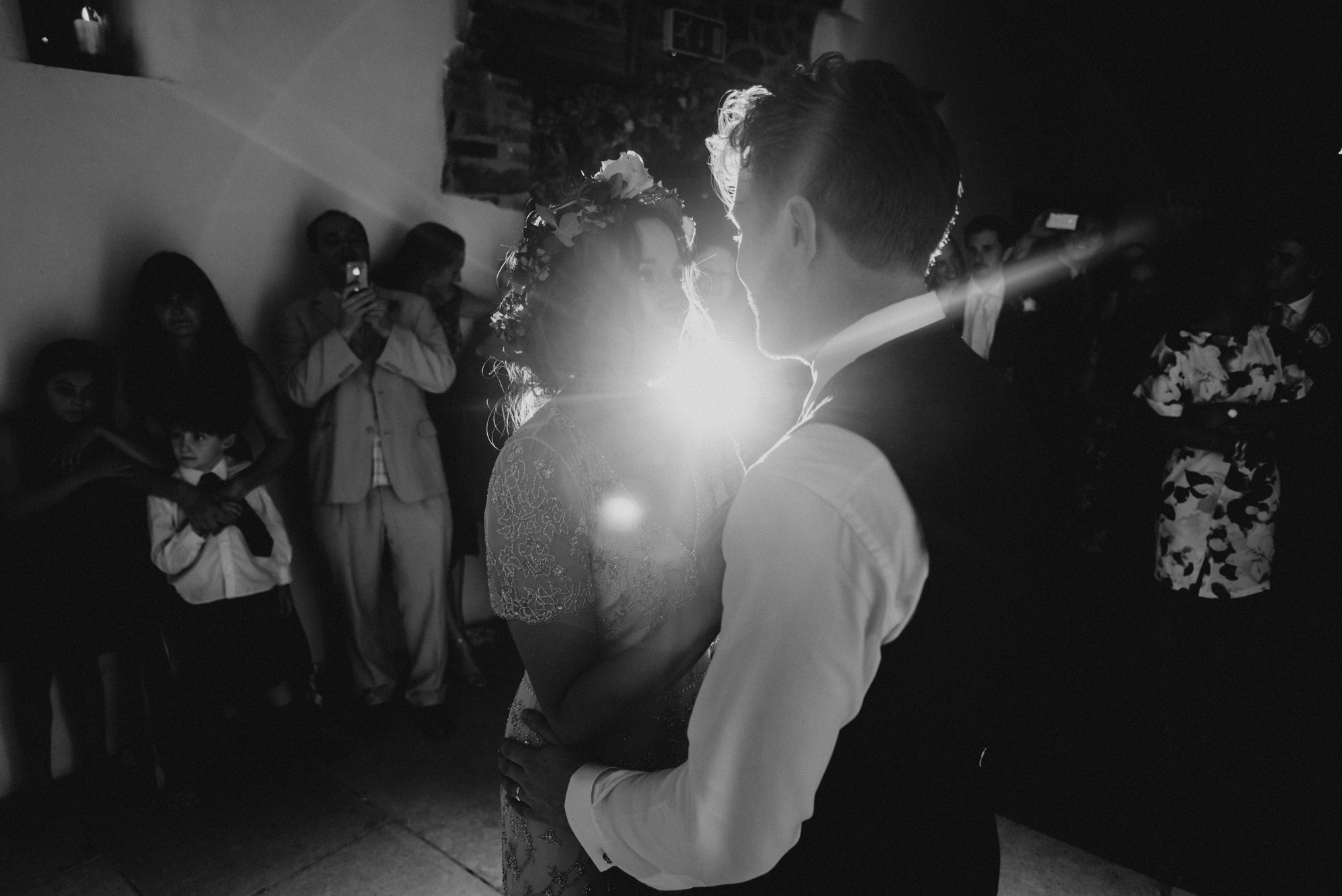 98-first-dance-creative-unique-london-photographer