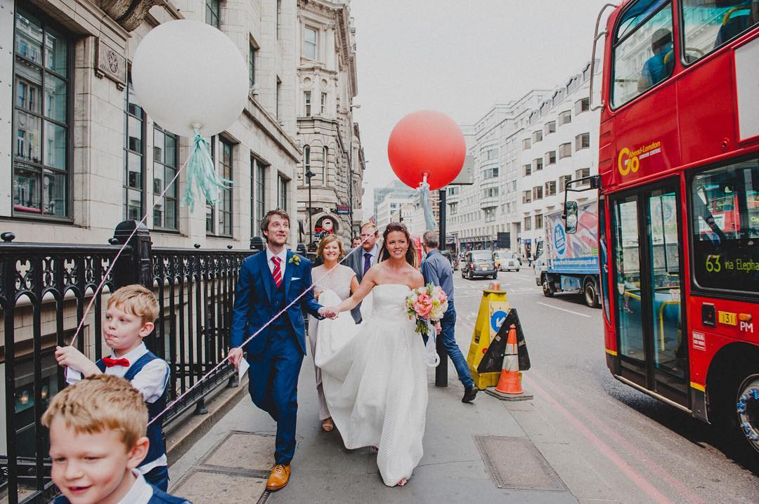 Getting this wedding ready for the blog Hooray for Londonhellip